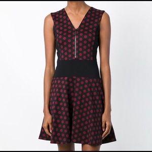 Michael Kors size 8 dress NWT.